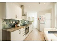 5 bedroom flat in Linthorpe Road, Middlesbrough, TS1 (5 bed) (#940460)