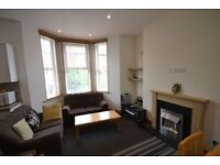 2 Double Bedroom Flat To Let - NW6