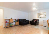 Large one bedroom flat -Canning Town