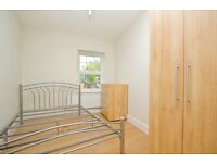 ***Brand New Luxury 2 Bedroom Apartment located in Barking