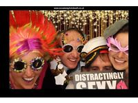 Photo Booth Hire /London / Reading / Guildford / Surrey ( Photo Booth People)