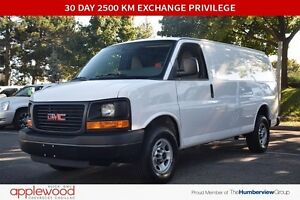 2016 GMC Savana 2500, POWER WINDOWS AND LOCKS