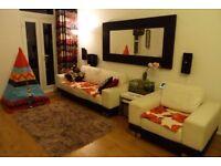 2 Bedroom City Centre Duplex Apartment (Inclusive of Service Charge / Bills)