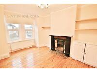 2 bedroom flat in Cumberland Road, Hanwell, W7