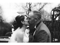 Emily Crutcher | The Natural Photographer | £395 ALLday Wedding Photography / 2016 LAST MINUTE Cheap