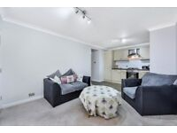 Ultra-Modern Two Bed Top Spec Apartment In Close Proximity To Wimbledon Village and the Town Centre