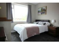 EN SUITE ROOM FOR RENT AT 171 CARR HOUSE ROAD IN DONCASTER!!!!