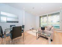 @ Globe View House - Stunning Duplex two bed two bath apartment - Modern finish - Designer Furniture