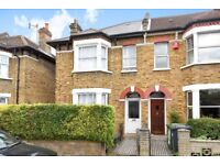 * STUDENTS STUDENTS STUDENTS - 5 BEDROOM HOUSE - CLOSE TO LEWISHAM STATION ***