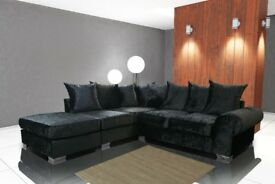 SOFA SALE PRICES: ROYAL CORNER SOFA:FR TESTED: REQUEST AN ONLINE BROCHURE FOR MORE PRODUCTS