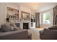 Call Brinkley's today to see this stunning, four bedroom, family home. BRN7724982