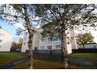 2 Bedroom Flat, Helmsdale Court, Cambuslang