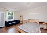 5 bedroom 4 bath house with Garden- 3 minute walk from Greenwich foot tunnel - Lockesfield Place