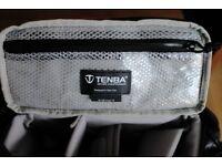 Tenba Tools BYOB 10 - Camera Bag and Insert