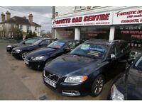 Car Sales Advisor