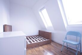 4 bed house and flats for student i have few call now