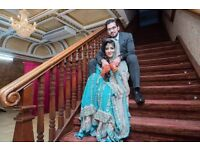 Asian Wedding Photography Videography Wembley & London: Indian,Muslim,Sikh Photographer Videographer