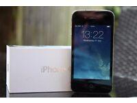 iPhone 4 8Gb on EE/Virgin/Asda/CoOp