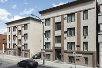 University Manor I, Bachelor Apartment from $558 Available Sept.