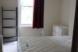 Double room in Redland house share