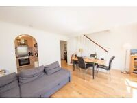 LARGE DUPLEX 1 bedroom flat - Maida Vale W9