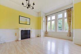2 Bedroom Flat to Rent Shortlands Road - NO FEES