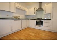 THREE BEDROOM APARTMENT WITH ROOF TERRACE