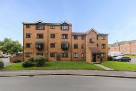 A Spacious One Bedroom Apartment - Inwen Court *ENQUIRE NOW*