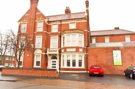 1 Bedroom property to let from 1st May - Great Central Apartments