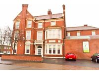 1 Bedroom property to let from 15th May - Great Central Apartments