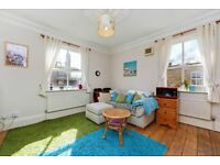 WELL KEPT & HOMELY ONE BEDROOM APARTMENT - WOODEN FLOORING - WALKING DISTANCE TO FINSBURY PARK!