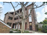 Willow Tree Close - a one bedroom property to rent in Ealrsfield