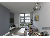 1 bedroom flat in Reliance House, Liverpool, L2 (1 bed) (#1112389)