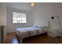 Lovely 1 bedroom E1, DSS Welcome