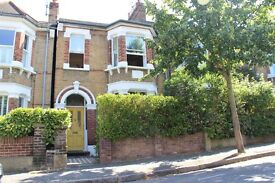 Stunning 3 Bedroom Victorian House to Rent