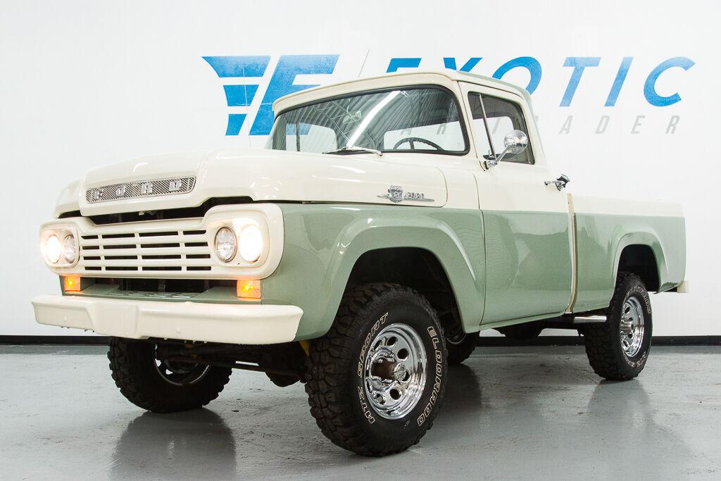 Lauderdale Suzuki Group