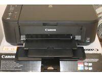 URGENT: All in one printer Canon PIXMA MG2250