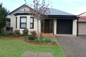 House for Rent Brompton Charles Sturt Area Preview