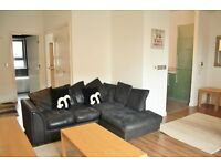 Beautiful One Bedroom Flat *** Great Location **** Call Now for Viewing !!!