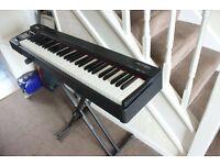 ROLAND RD64 DIGITAL PIANO