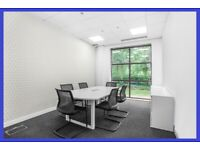Newcastle upon Tyne - NE1 3DY, Furnished private office space for up to 10 desks at Rotterdam House