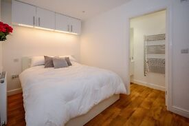 Working in York ? Need short stay apartments or houses