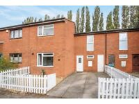 Three bed house for rent in Aylesbury, Buckinghamshire