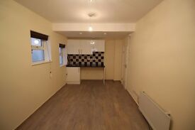 Brand New Studio to rent on Chatsworth Road E5
