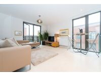 STUNNING 2 BED PANDORA COURT E16 ROYAL VICTORIA CANNING TOWN CUSTOM HOUSE STAR LANE CANARY WHARF