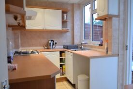**COUNCIL TAX INCLUDED** 3 BEDROOM TERRACED HOUSE AVAILABLE IN DAGENHAM RM9!