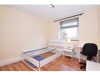 1 Bedroom Flat Croydon London No Agency Fee