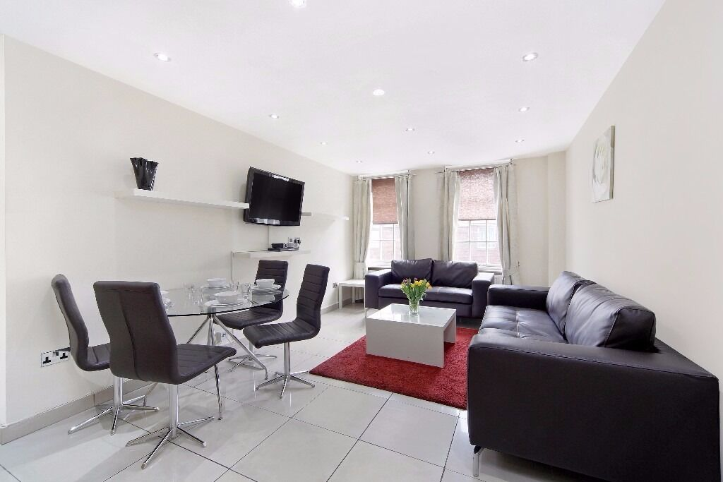 !!!LOVELY 2 BED MOMENTS AWAY FROM HYDE PARK MARBLE ARCH, WITH PORTER AND LIFT, BOOK NOW TO VIEW!!!