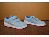 Nike Children Shoes