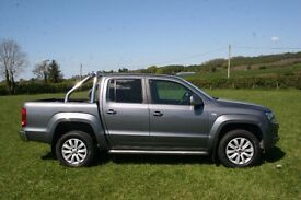 Crew Cab, Pick Up, Towing, Jet Ski, Boat, Caravan,